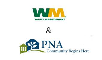 wm-pna-logos