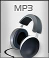 64 kbps MP3 Stream